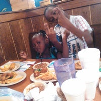 Photo taken at Sams St. Johns Seafood by petronia m. on 7/25/2015