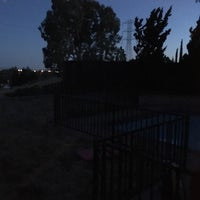 Photo taken at City of Antioch by Kuu M. on 7/7/2017
