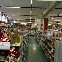 Outlet Zucchi Bassetti - Negozio di arredamento / Casalinghi in Milano