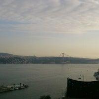 Photo taken at Bizimtepe by Mehmet Ö. on 10/21/2015