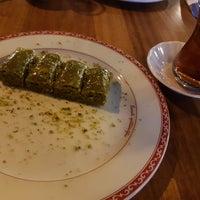 Снимок сделан в Faruk Güllüoğlu пользователем Yasemin G. 7/15/2018