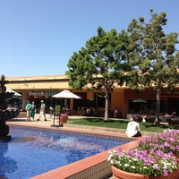 Photo taken at Grossmont Center by Augie D. on 5/1/2013