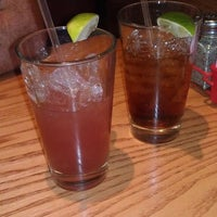 Photo taken at Chili's Grill & Bar by Jessica E. on 2/16/2013