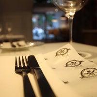 รูปภาพถ่ายที่ Bache Restaurante โดย Bache Restaurante เมื่อ 7/25/2015