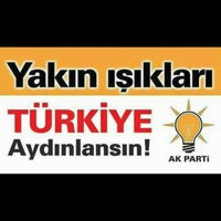 Photo taken at AK Parti Mustafakemalpaşa İlçe Başkanlığı by Yunus Ç. on 11/2/2015