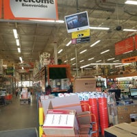 home depot hours newark nj with Home Depot Targee St Staten Island on 5 Gallon Bucket Of Kool Seal At Home moreover Info 10763762 Direct Depot Kitchens Little Falls also 1516 Aero Dr Linthicum Md 21090 To Home furthermore Home Depot Targee St Staten Island besides 674 Pfj Base Board Home Depot Emp.