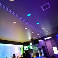 Photo taken at K-One Karaoke by Victor C. on 4/3/2016