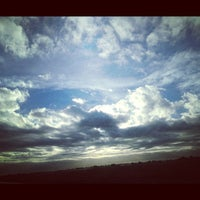 Photo taken at City of Tracy by Veronica H. on 11/19/2012
