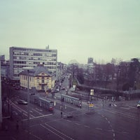 Foto diambil di Zi Hotel & Lounge oleh Dirk S. pada 2/4/2014
