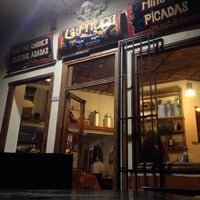 Photo taken at La Pituca by Andrés on 2/9/2014