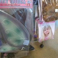 Photo taken at Goodwill by Nicolette M. on 10/6/2012