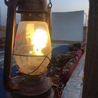 Photo taken at المخيم - بنبان by Abd Alaziz Bin Saud on 2/24/2017