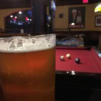 Photo taken at Winter Garden Tavern by Kathleen M. on 7/10/2017
