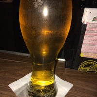 Photo taken at Mason's Bar & Grill by Kathleen M. on 8/21/2015