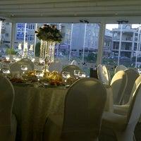 6/20/2013 tarihinde Şule Burcu K.ziyaretçi tarafından İmperial Park Hotel'de çekilen fotoğraf