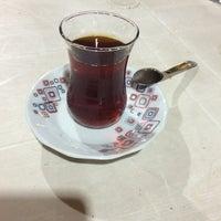 Снимок сделан в yelkovan çay bahçesi пользователем Mehmet M. 6/25/2016