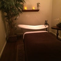 Photo taken at The Woodhouse Day Spa by Laura on 8/2/2015