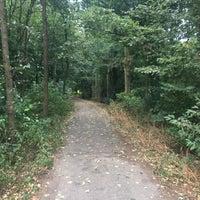 Photo taken at Roel Langerakpark by Heth Y. on 7/30/2018