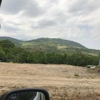 Photo taken at İsaören by Recep Ş. on 5/15/2017
