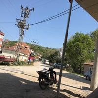 Photo taken at İsaören by Recep Ş. on 4/29/2017