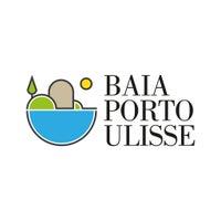 Foto scattata a Baia Porto Ulisse da Massimo A. il 7/31/2015