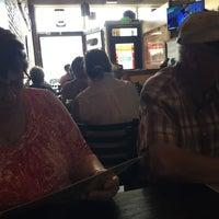 Photo taken at The Mint Restaurant & Alehouse by Jen K. on 5/13/2016