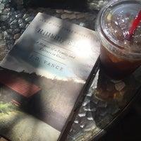 8/19/2017 tarihinde Jen K.ziyaretçi tarafından C & P Coffee'de çekilen fotoğraf