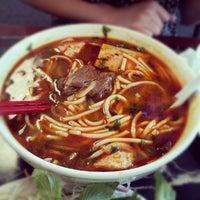 Tan Tan Cafe