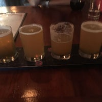 Photo taken at Albany Ale & Oyster by Rob A. on 7/26/2017
