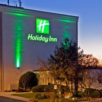Photo taken at Holiday Inn Philadelphia - Cherry Hill by Holiday Inn Philadelphia - Cherry Hill on 7/27/2015