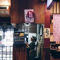 Photo taken at Kira Kira Ginza by Lifejoy on 2/5/2016