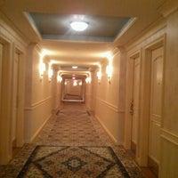Photo taken at Belterra Casino Resort by Lola W. on 12/14/2012