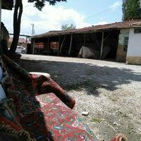 Photo taken at eskice koyu by İsa C. on 7/6/2016