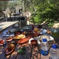 7/12/2018 tarihinde Grcnihalziyaretçi tarafından Mutluköy Nostalji Köy Kahvaltısı'de çekilen fotoğraf