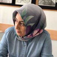 Photo taken at Ferahevler İsmek by Nejla Ü. on 8/14/2017