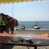 9/12/2017 tarihinde Samet A.ziyaretçi tarafından Club Paradiso Hotel & Resort (Beach)'de çekilen fotoğraf