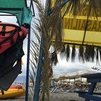 6/13/2017 tarihinde Samet A.ziyaretçi tarafından Club Paradiso Hotel & Resort (Beach)'de çekilen fotoğraf