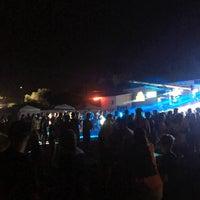 7/14/2017 tarihinde Samet A.ziyaretçi tarafından Club Paradiso Hotel & Resort (Beach)'de çekilen fotoğraf