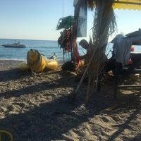 7/30/2017 tarihinde Samet A.ziyaretçi tarafından Club Paradiso Hotel & Resort (Beach)'de çekilen fotoğraf