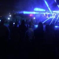6/9/2017 tarihinde Samet A.ziyaretçi tarafından Club Paradiso Hotel & Resort (Beach)'de çekilen fotoğraf