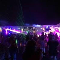 Photo prise au Club Paradiso Hotel & Resort (Beach) par Samet A. le6/22/2018