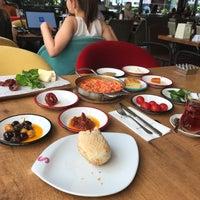 Das Foto wurde bei Özsüt von Bektaş am 7/19/2018 aufgenommen