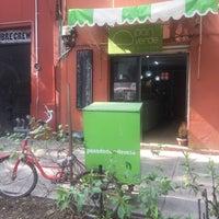 Photo taken at Pan Verde by Pattakin P. on 6/24/2017