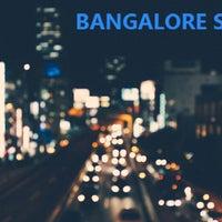 Photo taken at Bangalore SEO by Bangalore SEO on 9/4/2015
