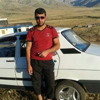 Photo taken at Bakırdağ Yol Şantiyesi by Veli T. on 7/31/2015
