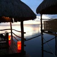 Foto tomada en Thai Lounge por PaulinE el 10/9/2012