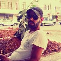 Photo taken at 07 Fener Büfe Cafe & Fast Food by Şahin Y. on 9/14/2015