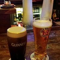 Photo taken at Lanigan's Pub by Oscar R. on 1/7/2016