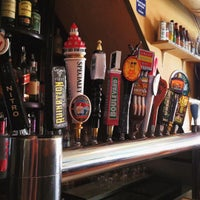 Photo taken at The Tap Room by The Tap Room on 7/28/2015