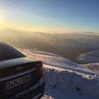 Photo taken at Duduzar by Murat Ç. on 12/19/2016